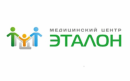 logo-2634136-tosno.png